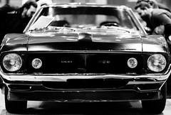 Salon_automovil_24.jpg (criadoperez) Tags: madrid classic car cool spain 360 coche es amc sst clasico automovil salón ifema comunidaddemadrid 2016 javelin curiosos