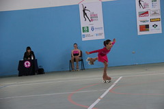 "Campeonato Regional - II fase (Milladoiro, 11.06.16) <a style=""margin-left:10px; font-size:0.8em;"" href=""http://www.flickr.com/photos/119426453@N07/27030426734/"" target=""_blank"">@flickr</a>"