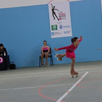 "Campeonato Regional - II fase (Milladoiro, 11.06.16) <a style=""margin-left:10px; font-size:0.8em;"" href=""http://www.flickr.com/photos/119426453@N07/27030426734/"" target=""_blank"">@flickr</a>"