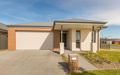 Address available on request, Googong NSW