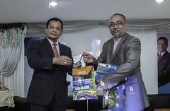 _KS_5244 (Malaysian Anti-Corruption Commission) Tags: pahang besar smk macc menteri temerloh integriti ikrar sprm