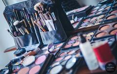 23 (Valeria Makeup & Maxlanoce Photography) Tags: sardegna beauty groom bride sardinia brides bridal sposa bridalmakeup bridalmakeupartist valeriamakeup valeriamakeupsardegna valeriaboncoraglio