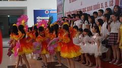 DSC00880 (Nguyen Vu Hung (vuhung)) Tags: school graduation newton grammar 2016 2015 1g1 nguynvkanh kanh 20160524