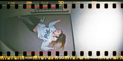 <3 (ajgle_pl) Tags: fun sprocket colourphoto filmphotography justshoot sprocketrocket sprocketography