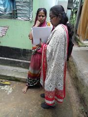 Gazipur District 5 (Kalki Avatar Foundation) Tags: spirituality hindu hinduism bd bangladesh spiritualhealing bengali sanatandharma kalkiavatar kalkiavtar gazipurdistrict kalkiavatarfoundation mahashivling