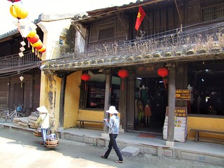 hoi an - vietnam 89