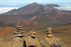 IMG_2229 copy (Aaron Lynton) Tags: mars canon volcano hawaii maui haleakala 7d haleakela