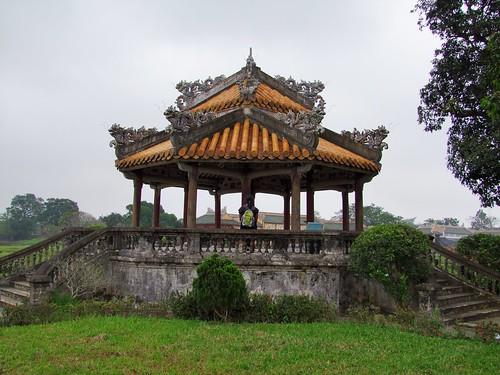 hue - vietnam 24