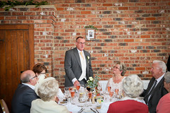 2W5A3479.jpg (Grimsby Photo Man) Tags: wedding white photography clive daines grimsbywedding hallfarmgrimsby