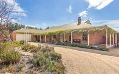787 Captains Flat Road, Carwoola NSW