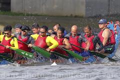 Dragon boat team from Lanyu 2016 (*dans) Tags: taiwan taipei yami  dragonboat  tao dajia  lanyu  dragonboatfestival 2016   aborigines  dragonboatraces orchidisland   keelungriver       duanwufestival keelungriversidepark   taipeiinternationaldragonboatchampionship flyingfishdragonboatteam
