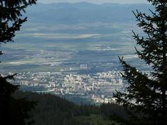 Vitocha (VulnerantOmnes) Tags: mountain montagne sofia bulgaria bulgarie vitosha vitocha