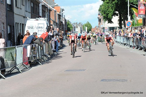 Herenthout (261)