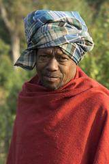 Baiga man (wietsej) Tags: portrait india man zeiss sony 1670 chhattisgarh a6000 bhoramdeo baiga kawardha maikalhills sel1670z variotessar16704za