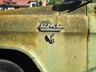 CrustaMatic V8
