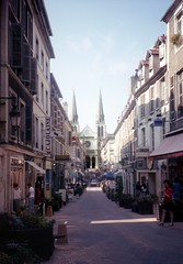 24 S Rue des Cordeliers (Clementinos2009) Tags: pau ruedescordeliers