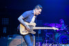Dashboard Confessional @ Rockstar Energy Drink Presents Taste of Chaos Tour, Freedom Hill Amphitheatre, Sterling Heights, MI - 06-04-16