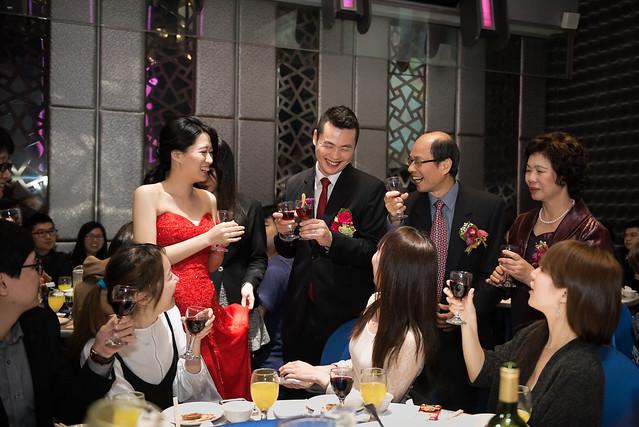 婚攝守恆, 台北彭園婚攝-73