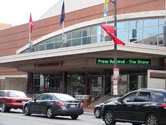 IMG_5000 (jacorbett70) Tags: street philadelphia temple university septa broad templeuniversity broadstreet