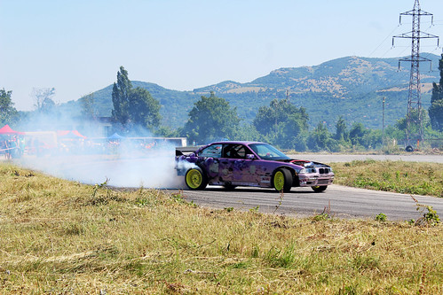 Drift day vol.2