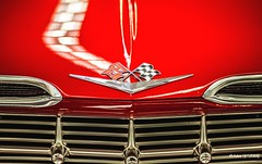 The Classic (   (Thank you, my friends, Adam!) Tags: hot macro adam art classic beauty car closeup lens photography nikon gallery photographer florida fine central telephoto excellent rod dslr curve zhang