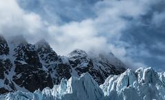 P1120049 (Craig Hemsath) Tags: snow nature norway lumix panasonic svalbard arctic micro g6 43 linblad 1235 expeditions mirrorless