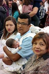 26_jun 2016 BatismoNaMatriz (104) (Paroquia So Benedito/Bauru) Tags: batismo matriz sobenedito crepaldi sacramento 2016