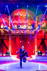 Circus_Roncalli_Dusseldorf_TyTojo_19062016_8 (giesen.torsten) Tags: nikon circus dsseldorf cirque jongleur jonglage zirkus circusroncalli nikond810 tytojo circusroncallishow2016