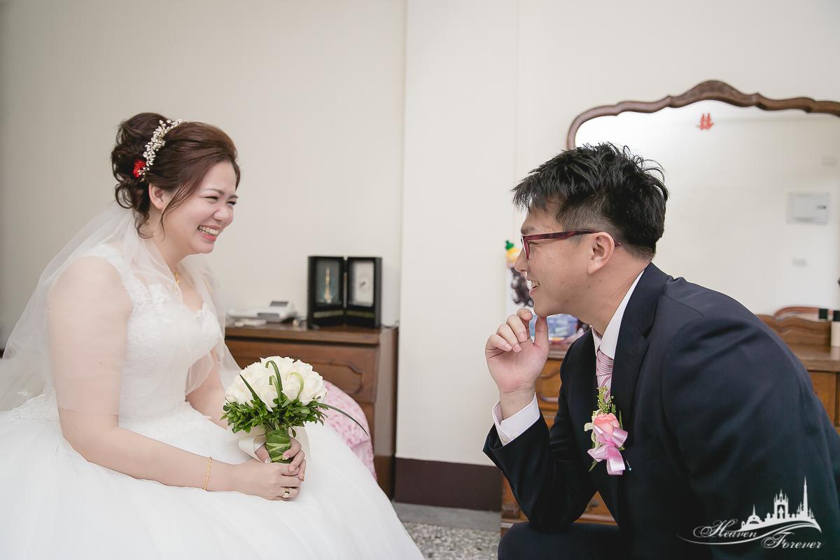 婚攝_婚禮紀錄@桃園晶宴會館_20160521_013.jpg