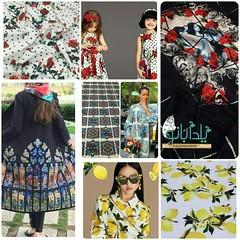 @yaldabanoo_textiles               @yaldabanoo_textiles @yaldabanoo_textiles      @yaldabanoo_textiles @yaldabanoo_textiles @ (zarifi.clothing) Tags: manto lebas