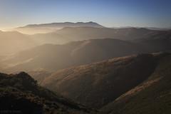 Marin Headlands (EricEwing) Tags: sanfrancisco california marin marinheadlands
