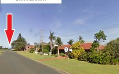 2/27 Diamond Drive, Diamond Beach NSW