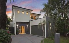 10 Kent Street, Collaroy NSW