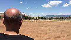 IMG_9067 (Mesa Arizona Basin 115/116) Tags: basin 115 116 basin115 basin116 mesa az arizona rc plane model flying fly guys flyguys