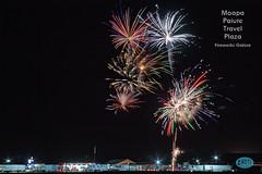 0624 IMG_8098 (JRmanNn) Tags: lasvegas fireworks moapapaiutetravelplaza