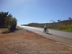 EE16-3090 (mandapropndf) Tags: braslia df hassan pirenpolis pedal gladis noturno extremos cicloviagem extrapolando