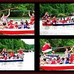 1 - Nogent-sur-Marne Joutes nautiques avec le club de Vigneux Les plus jeunes soutenus par les grands thumbnail