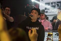 KZN_Matia-19 (pixeletry) Tags: club la losangeles concert korean rap rappers concertphotography appearance matia ktown kzn khop koreanhiphop pressphotography lamusicscene okasian koreanrap hiliterecords khiphop keithape thecohort clubbound