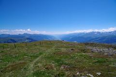 Filzenhhe (brunoremix) Tags: sterreich alpen hohe pinzgau tauern bramberg kitzbheler