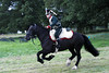 Napoleonic horseman (wells117) Tags: horse sony august rider a100 2012 proms promsinthepark althorpe sonyalphaa100 battleproms althorphall august2012 clivewells althorpehall napoleonichorseandrider