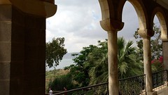 IMG_3969 (Tokiofrank) Tags: bethlehem westjordanland westbank geburtskirche beitjala jericho judische wste palstina palestine jerusalem isreal totes meer dead see masada grabeskirche kreuzweg akko telaviv judische haifa genezareth yad vasehem totesmeer deadsea yadvashem