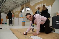 Barcamp-Planung
