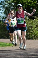 130506 Milton Keynes Marathon 2013 0707 (Nozza Wales) Tags: marathon milton keynes 2013 06may2013
