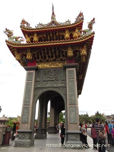 竹林山觀音寺-IMG_9554-046