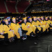 20130520_Engineering_Commencement_717
