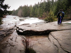 DSC02049-Edit.jpg (Mr DeJerk) Tags: canada vancouver island spring break columbia british 2012