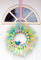_MG_6944 (Simple Stitches by Rachelle) Tags: easter spring chicks wreaths homedecor
