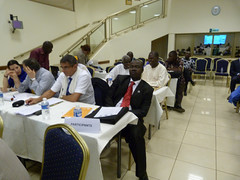 TOPS Niger 217 (Africa Center for Strategic Studies) Tags: niger tops niamey acss africacenterforstrategicstudies topicaloutreachprogramseries