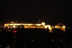 pilberk / Brno (*Vasek*) Tags: history night nikon europe czech brno moravia morava brnn d80