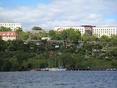 sweden_stockholm_42.jpg